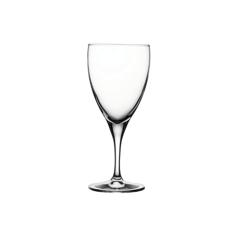 44886 Lyric Su bardağı