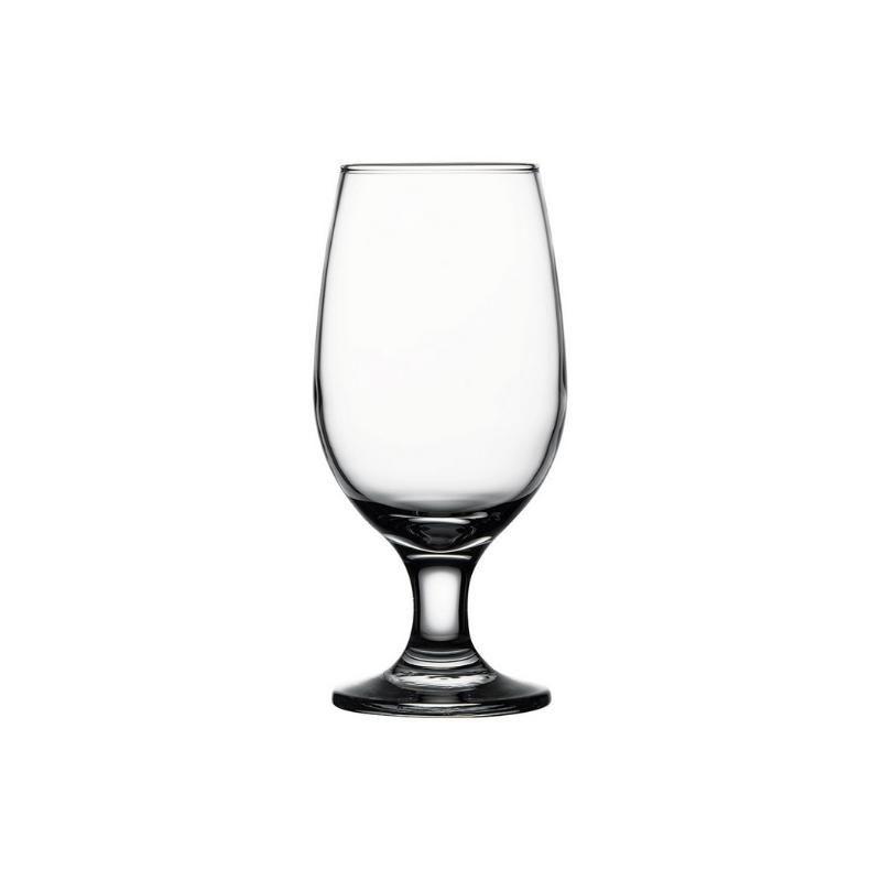 44995 Maldive bira bardağı