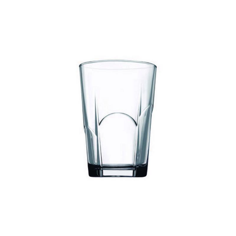 52013 Royal Su bardağı