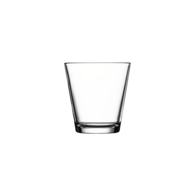 520516 City Su bardağı