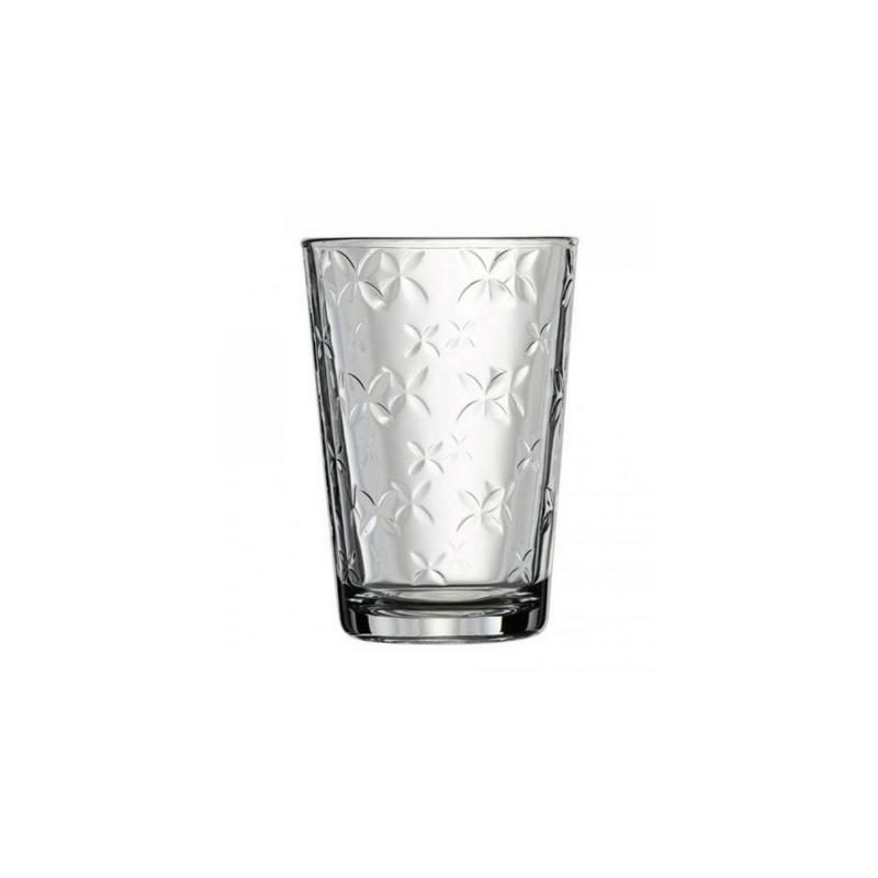 52056 Yonca Su bardağı