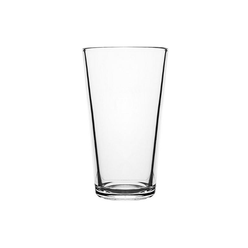 52139 Alanya bira bardağı
