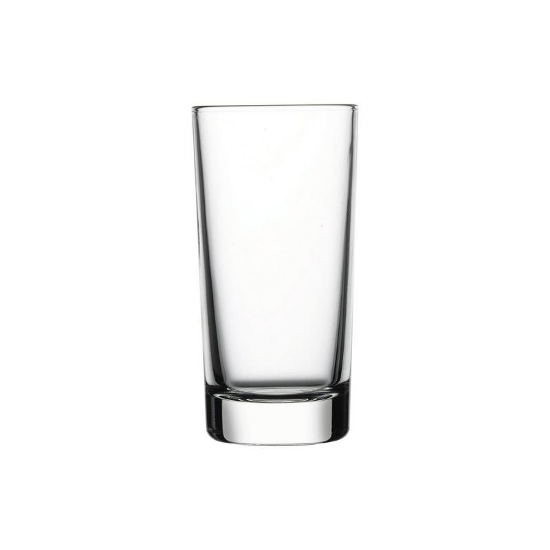 52299 Parma bira bardağı