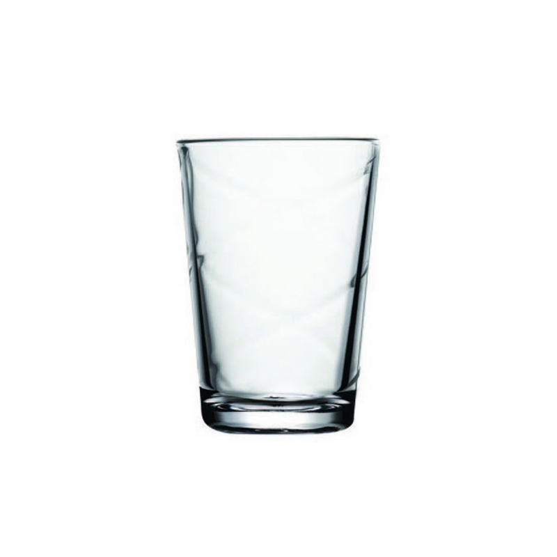 52316 Ola Su bardağı