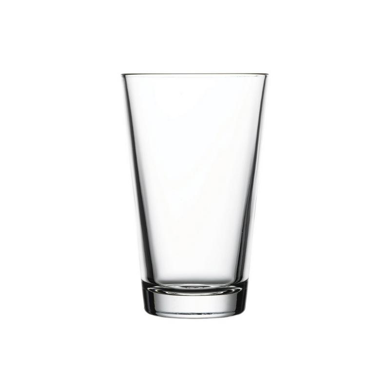 52329 Parma bira bardağı
