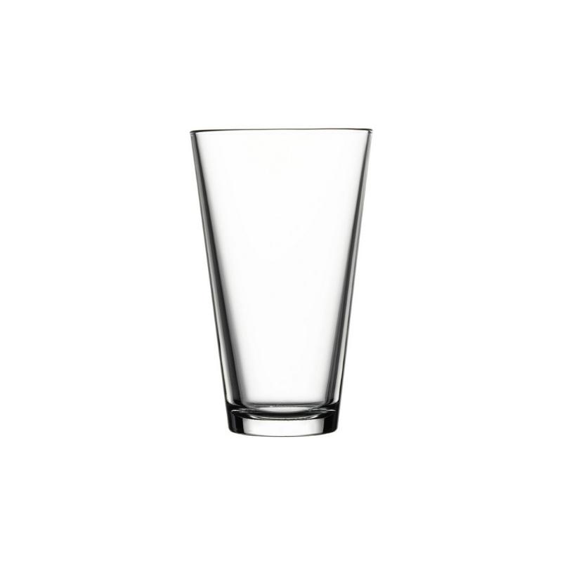 52476 City Meşrubat bardağı