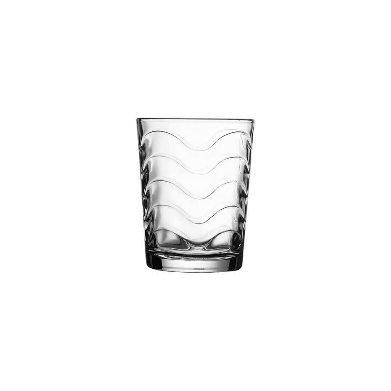 52514 Toros Su bardağı