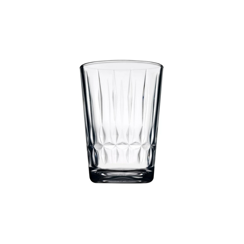 52619 Nergis Su bardağı