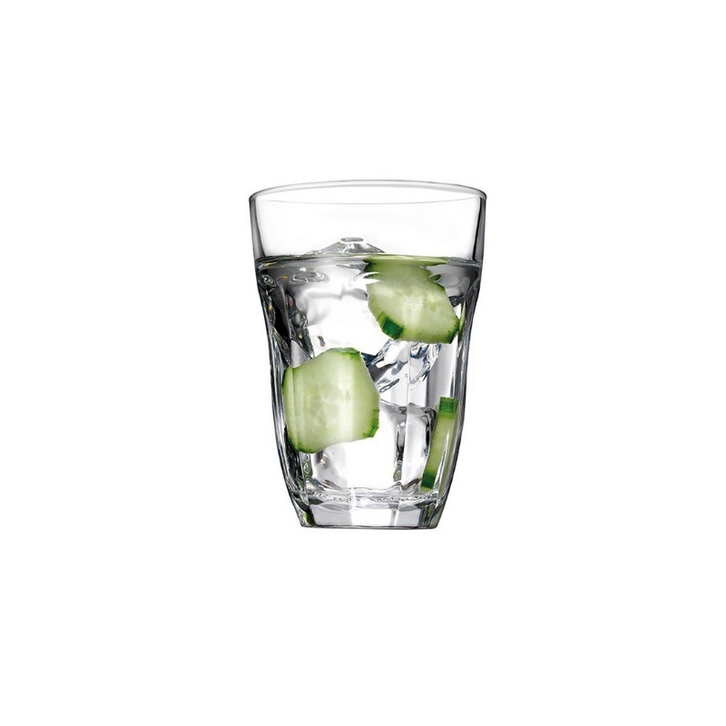 52664 Baroque Su bardağı