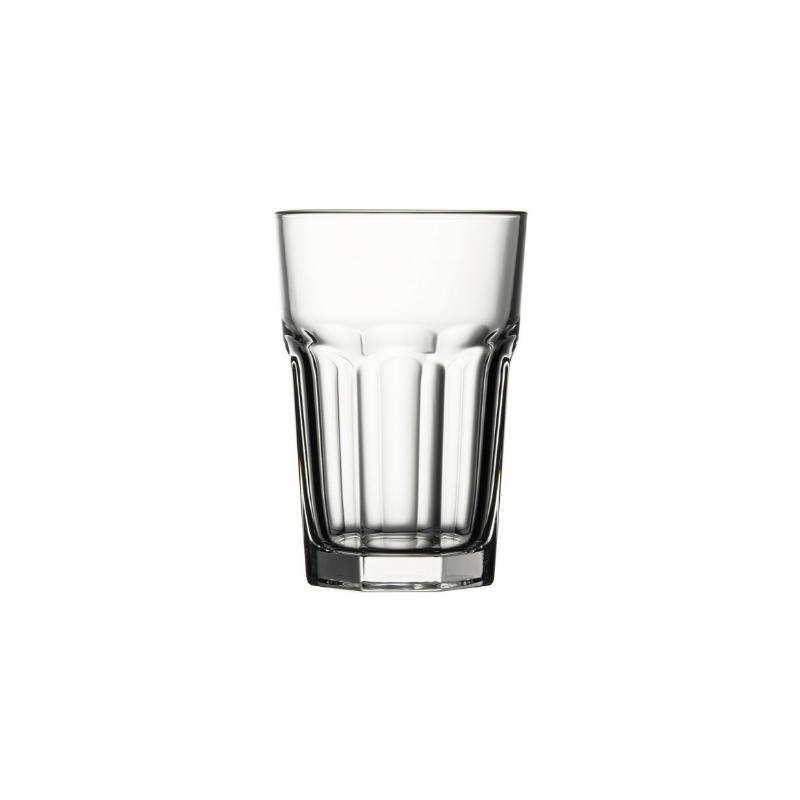 52708 Casablanca Meşrubat bardağı