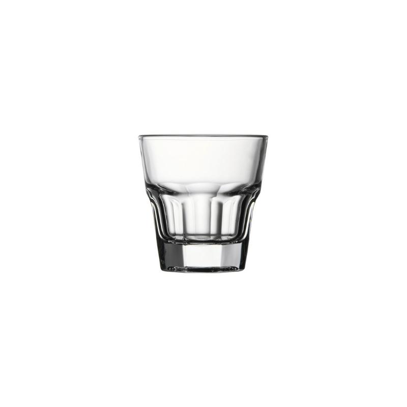 52714 Casablanca Meşrubat bardağı