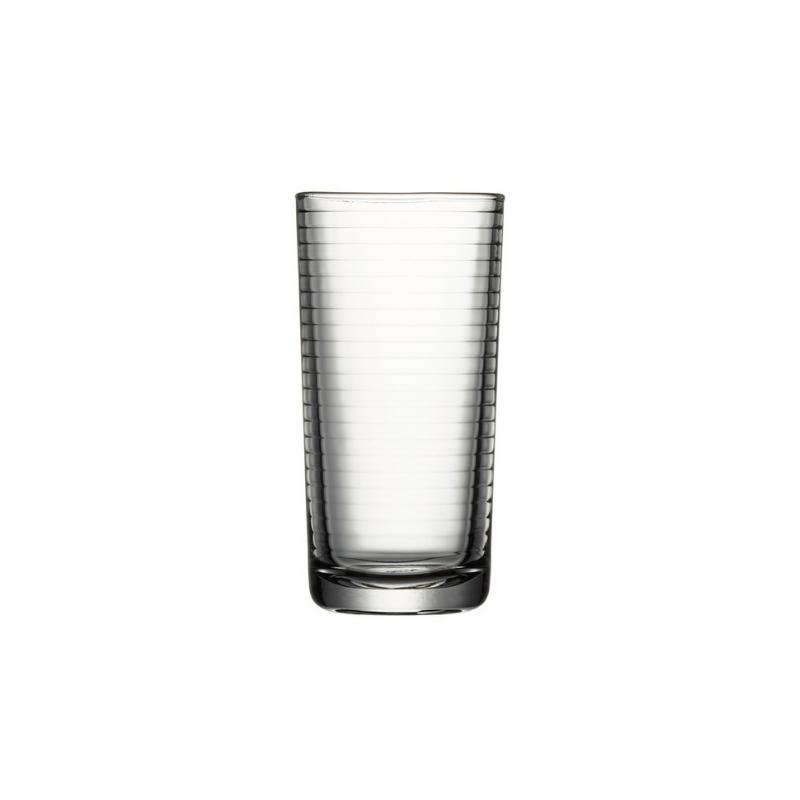 52732 Doro Meşrubat bardağı