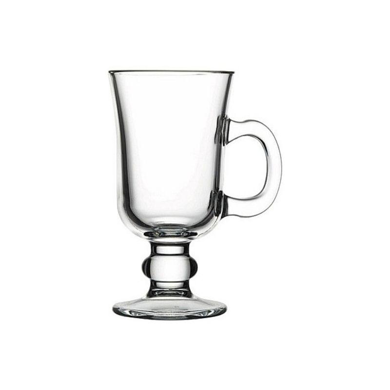 55141 İrish coffee kupa