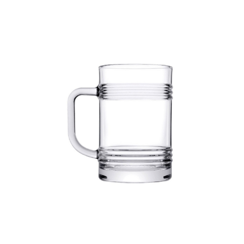 55673 Bira bardağı