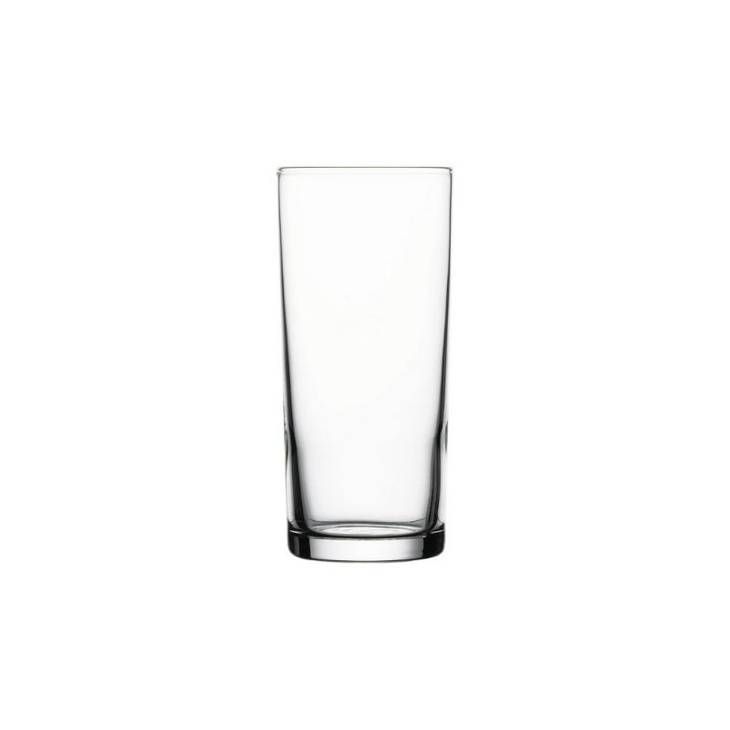 62708 Holiday bira bardağı