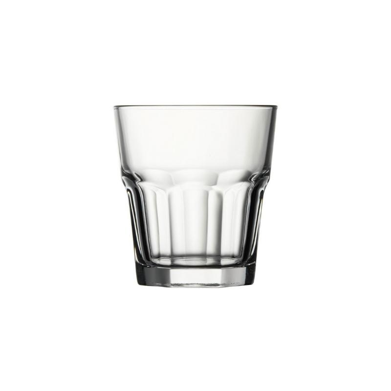 52704 Casablanca viski bardağı