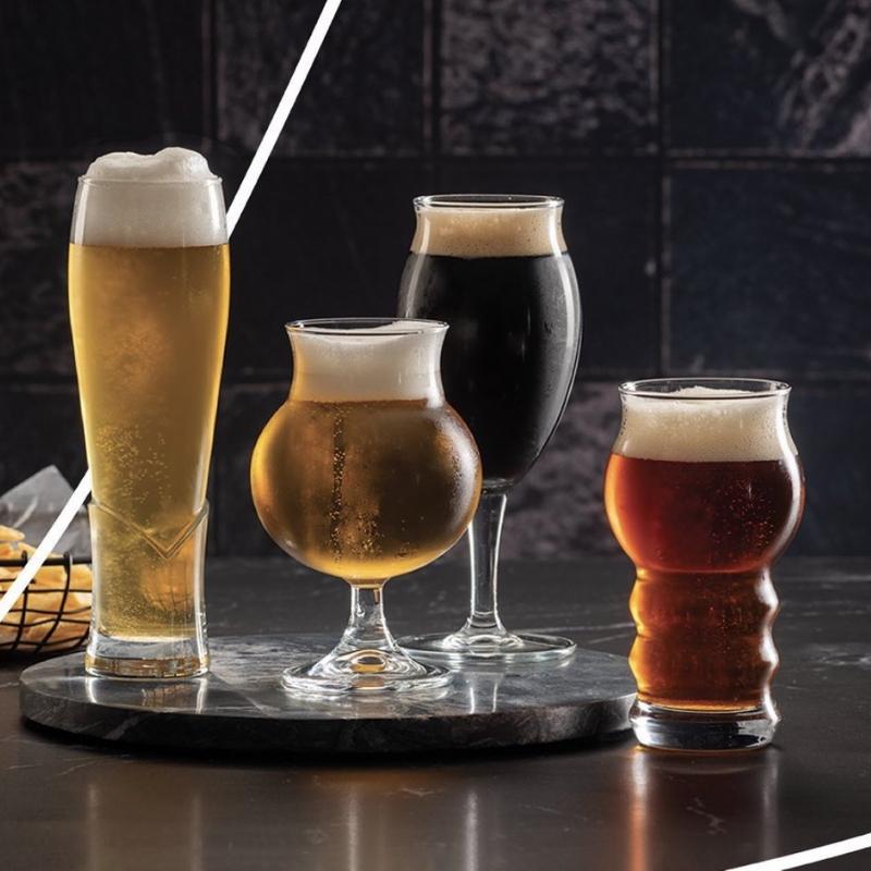 pasabahce craft beer bardak