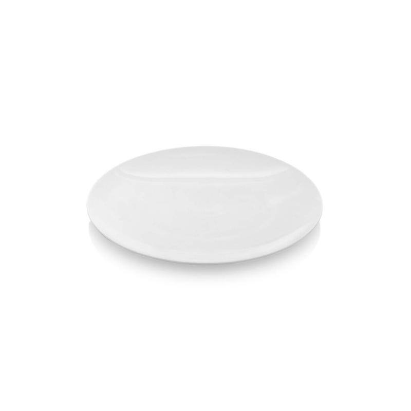 Atina servis tabağı