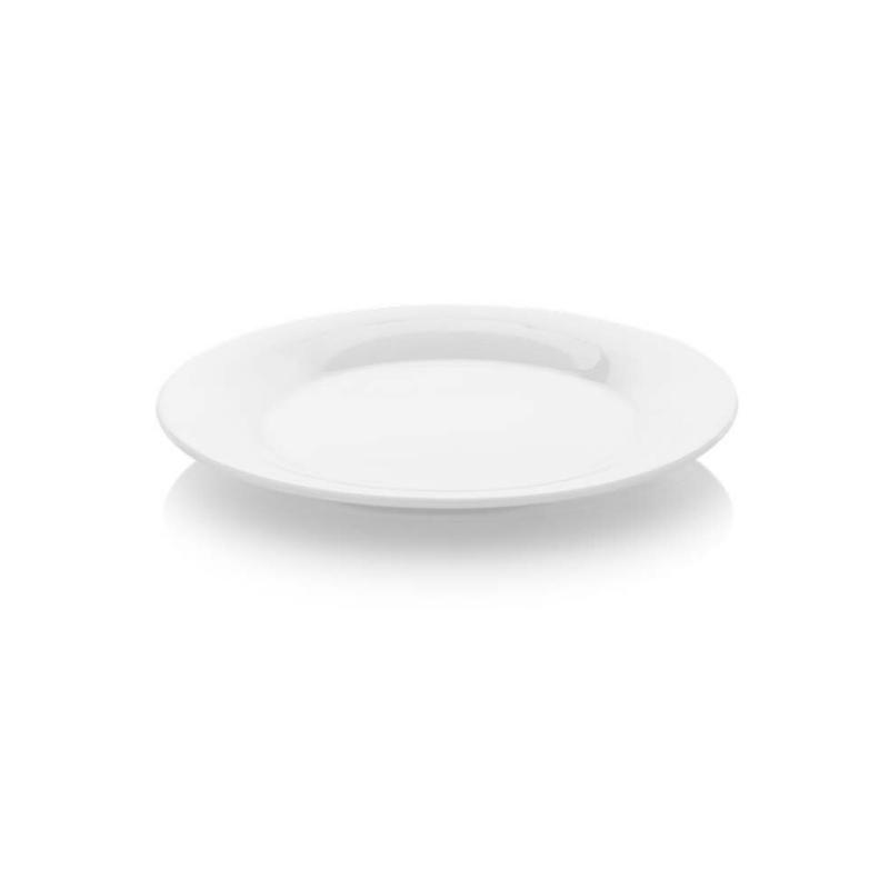 madrid servis tabağı