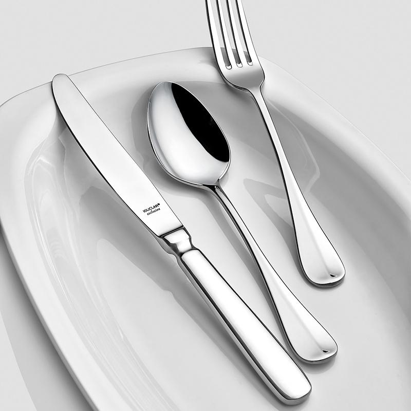 Marina Serisi çatal kaşık bıçak