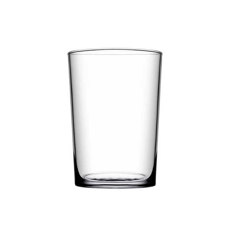 42250 Bistro Şarap bardağı