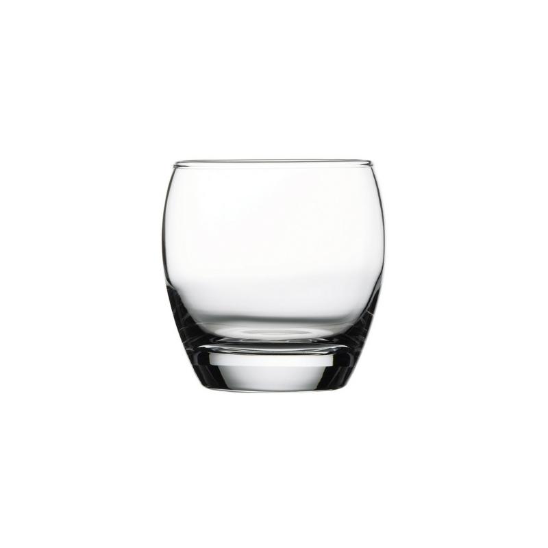 42363 İmperial Viski bardak