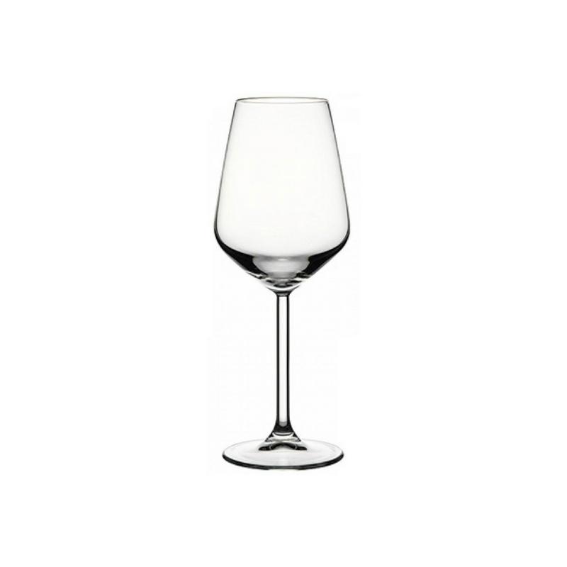440080 Allegra Kırmızı şarap kadehi