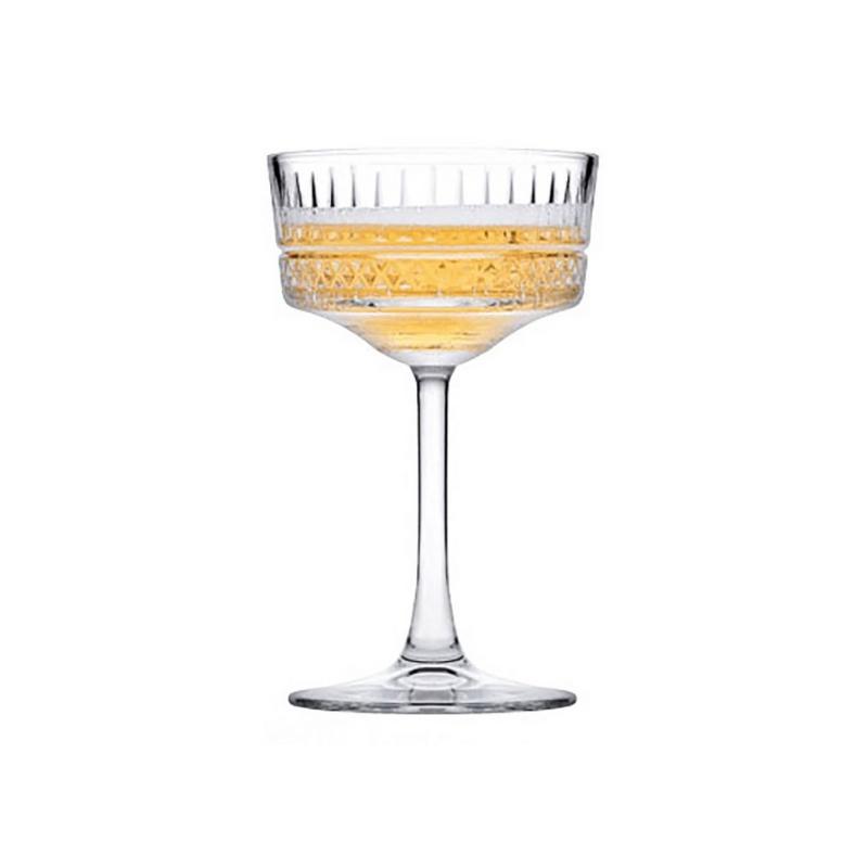 440436 Elysia Şampanya kadehi