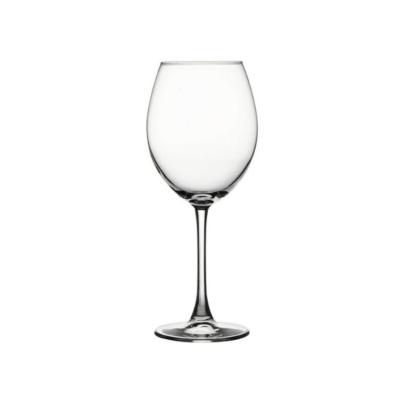 44228 Enoteca Kırmızı şarap kadehi