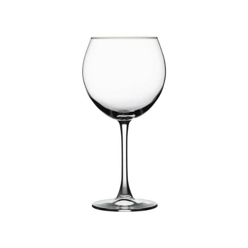 44238 Enoteca Kırmızı şarap kadehi