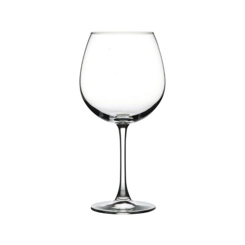 44248 Enoteca Kırmızı şarap kadehi
