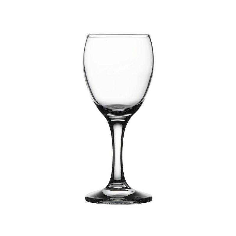 44705 İmperial Beyaz şarap kadehi