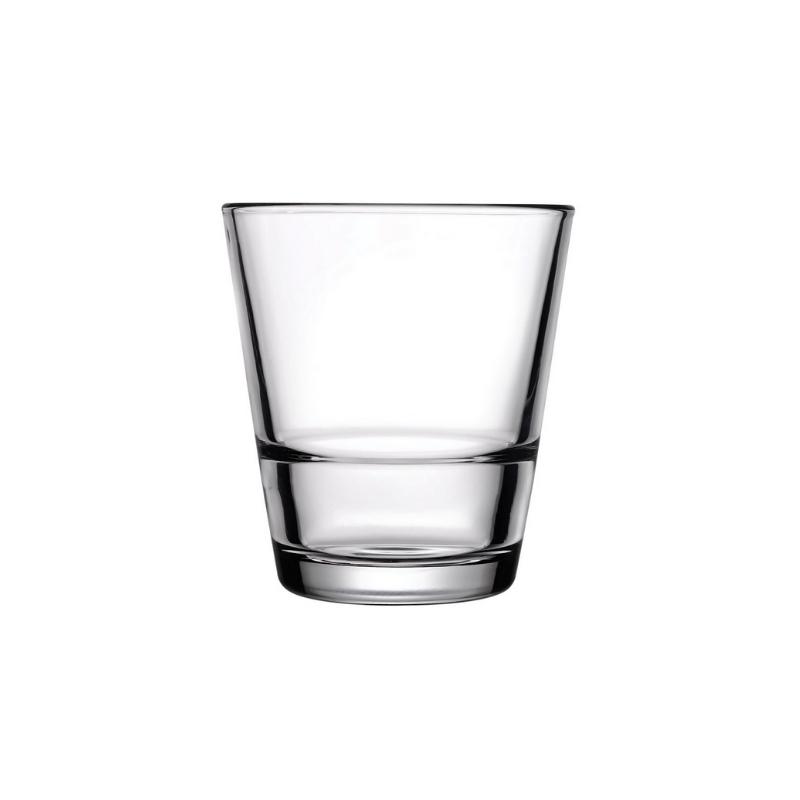 52060 Grande-s Viski bardak