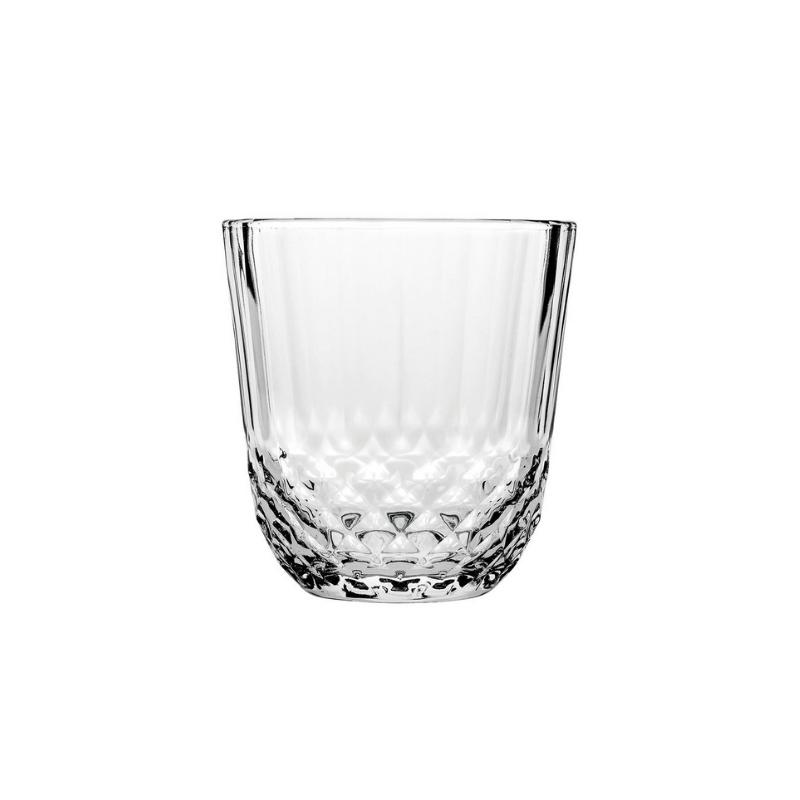 52760 Diony Viski bardağı