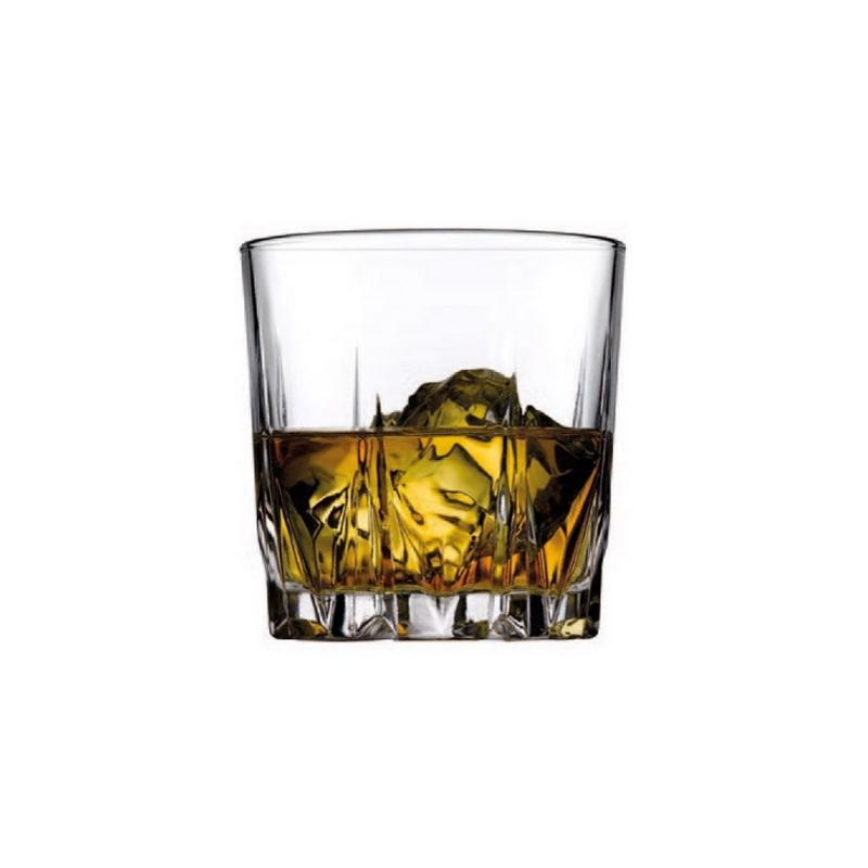 52885 Karat Viski bardak