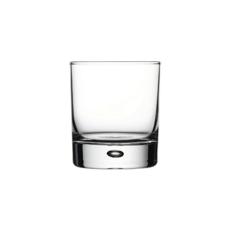 paşabahçe 42565 Centra viski bardağı 305 cc
