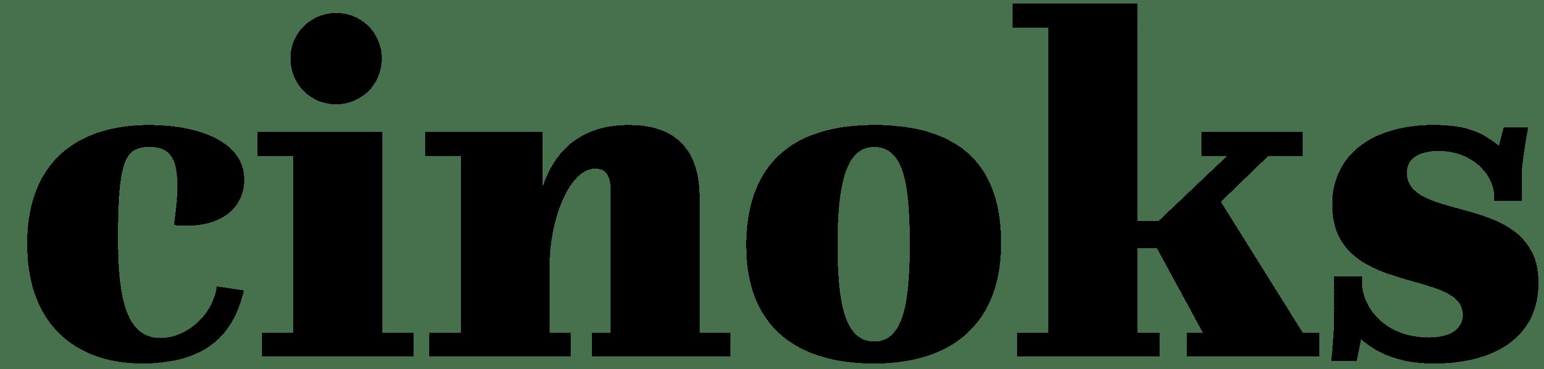Cinoks Mutfak Eşyaları San. Tic. Ltd. Şti.