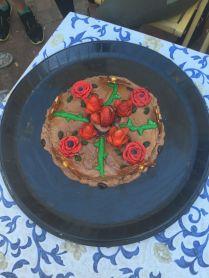 contest-cake-1
