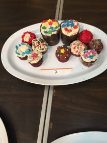 cupcake-decorating-plate