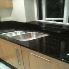 Granite Kitchen Set Design Tool Free Tukang Ahli Jasa Pasang Marmer