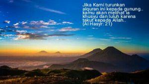Keagungan_Quran
