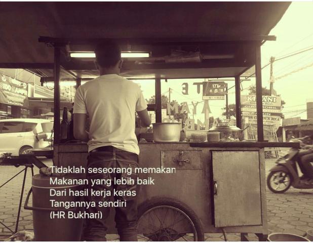 Cinta_Sunnah_Jangan_Malas