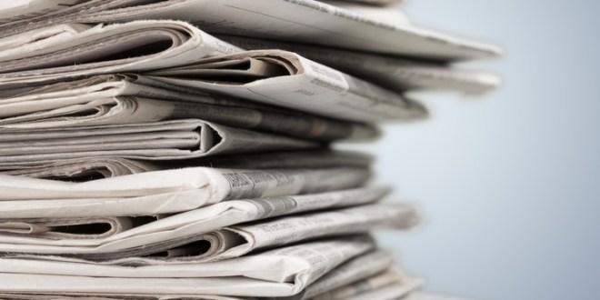 Adab Dalam Menerima Dan Menyebar Berita