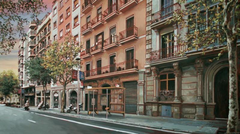 1381745208_barcelona.jpg.standard865