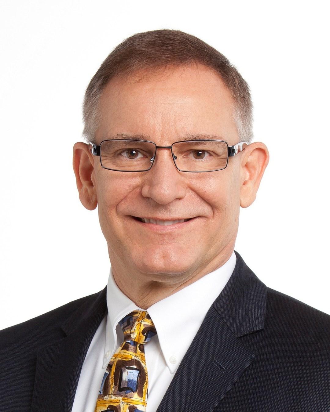 Edward Sawicki