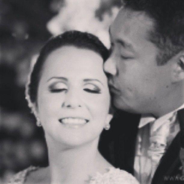 Casamento Camila e Danilo