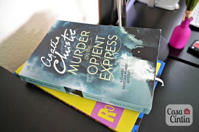 marca_paginas_fita_livros_cdc