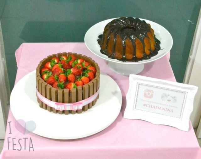 bolos-cha-de-bebe-kitkat-morango-cenoura-chocolate
