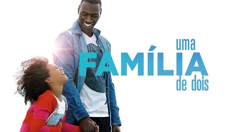 """Resenha: filme """"Uma Família de Dois"""""""