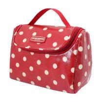 Bolsas, nécessaires, bolsas términas e kits de maquiagem da Jacki Design com desconto. Confira seleção de produtos com desconto em www.cintiacosta.com